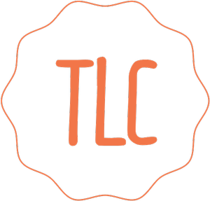 TLC Roofing Services